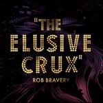 The Elusive Crux