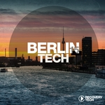 Berlin Tech Vol 15