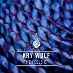 The Feels EP