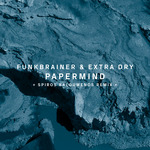Papermind