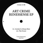 Renessense EP