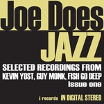 Joe Does Jazz Vol 1