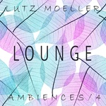 Lounge (Ambiences 4)