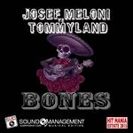 Bones (Hit Mania Estate 2015)