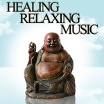 Healing Relaxing Music