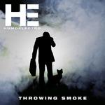 Throwing Smoke EP
