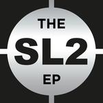 The SL2 EP
