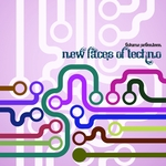 New Faces Of Techno Vol 17