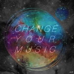 Change Your Music V1.0