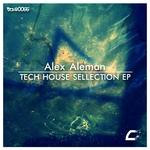 Tech House Sellection EP