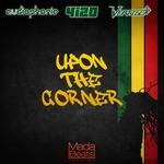 Upon The Corner