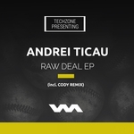 Raw Deal EP