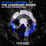 The Legendary Sword