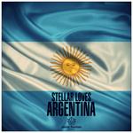 Stellar Loves Argentina