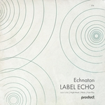 Label Echo