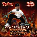 Hardbodie Hip Hop (Instrumental)
