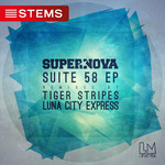 Suite 58 EP