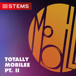 Totally Mobilee Part 2