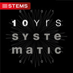 10 Years Systematic Part 1
