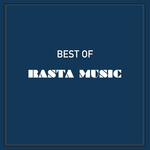 Best Of Rasta Music