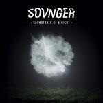 Soundtrack Of A Night