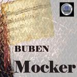 Mocker