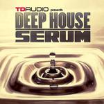 Deep House Serum (Sample Pack Serum Presets)