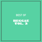 Best Of Reggae Vol 2