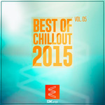 Best Of Chillout 2015 Vol 05