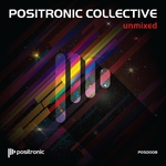 Positronic Collective (Unmixed)