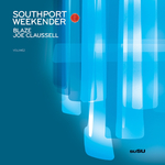Southport Weekender Vol 2