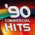 '90 Commercial Hits