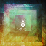 Fractured Volume 1