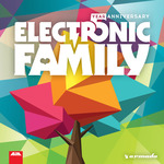 Electronic Family: 5 Year Anniversary