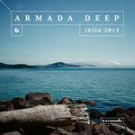 Armada Deep: Ibiza 2015