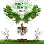 Organic Beats Vol 3