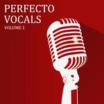 Perfecto Vocals Vol 1