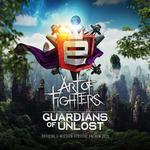Guardians Of Unlost: Official E-Mission Festival Anthem 2015
