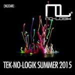 Tek-No-Logik Summer 2015