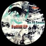 Fulfill EP