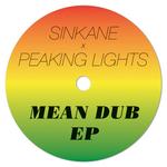Mean Dub EP