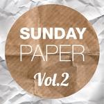 Sunday Paper Vol 2