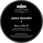 Berry Falls EP