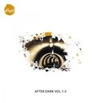 After Dark Vol 1-3