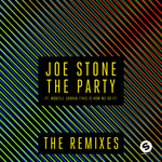 The Party (This Is How We Do It) (The Remixes)