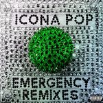Emergency (Remixes)