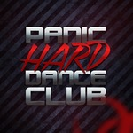 Panic - Hard Dance Club