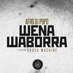 Wena Waborra