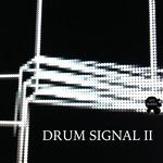Drum Signal II