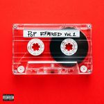 Pop Remixed Vol  1